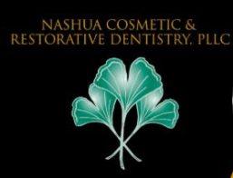 Nashua Cosmetic and Restorative Dentistry, PLLC