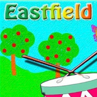 Eastfield Day Nursery