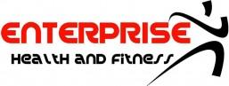 Enterprisegym Kirkintilloch