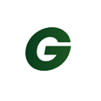Greenway Pest