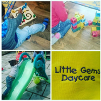 Little Gems Daycare