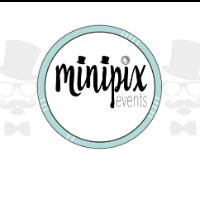 Minipix Events