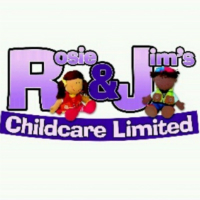 Rosie and Jim's Childcare Limited