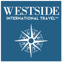 Westside International Travel