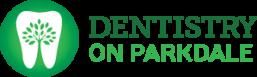 Dentistry on Parkdale
