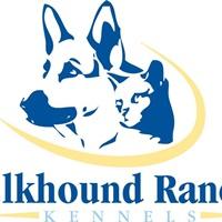 Elkhound Ranch Kennels