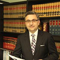 National_winners - Attorneys