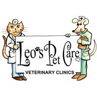 Leo's Pet Care