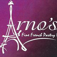 Arno's Fine French Pastry Inc.