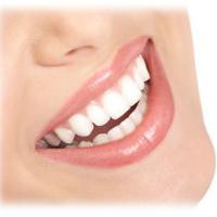 Nielson Dental Centre