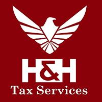 H & H Tax Services