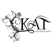 K.A.T SALON & SPA