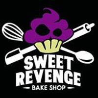 Sweet Revenge Bake Shop