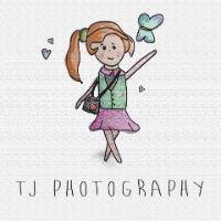 City_winners - Photography
