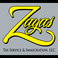 Zayas Tax Service & Immigration LLC