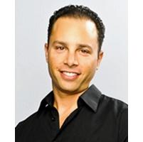 Sacramento Natural Dentistry: Darryl Azouz, DDS