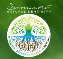 Sacramento Natural Dentistry