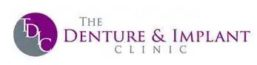 The Denture & Implant Clinic