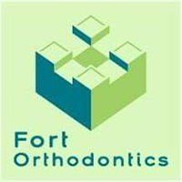 Fort Orthodontics