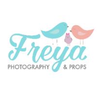 Freya Photography & Props