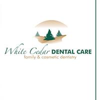 National_winners - Dentistry