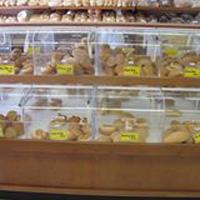 Belleville Bakery