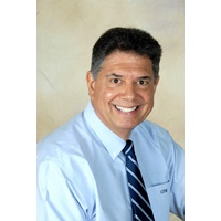 Four Corners Dental Care: George P. Moutevelis, DMD, MAGD