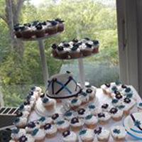 Marjennys Cakes