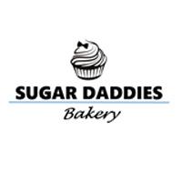Sugar Daddies Bakery