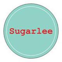 Sugarlee Cakes