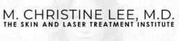 The Skin and Laser Treatment Institute