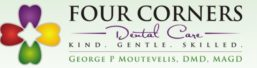 Four Corners Dental Care