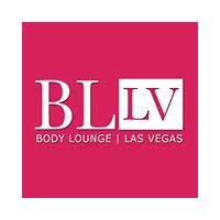 Body Lounge Las Vegas