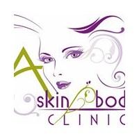 CA Skin & Body Clinic Medical Spa