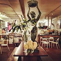 Cafe Stella