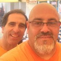 National_winners - Hot Dog Shops