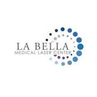 La Bella Medical Laser Center