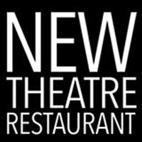 New Theatre Restaurant