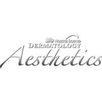 North Sound Dermatology Aesthetics