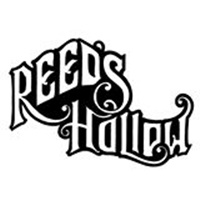 Reed's Hollow