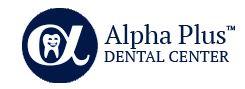 Alpha Plus Dental Center