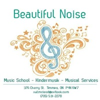 National_winners - Music School