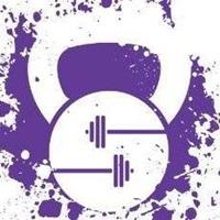 National_winners - Fitness Club