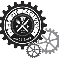 The Pie Factory