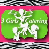 National_winners - Caterers