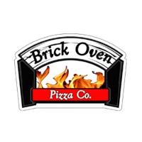 Brick Oven Pizza Company