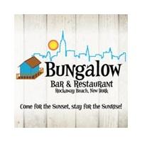 Bungslow Bar