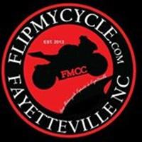 Flip My Cycle.com