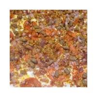 Fox's Pizza Den of Bay, Ar.