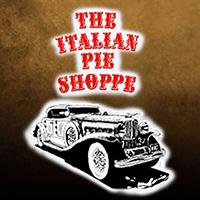 Italian Pie Shoppe